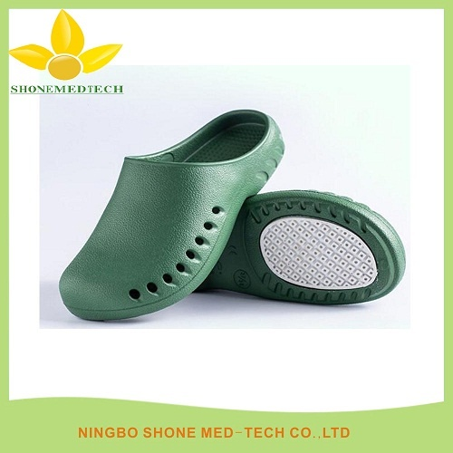 EVA safety hospital shoes