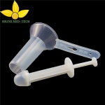 Plastic Medical Disposable Anoscope