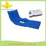 anti bedsore air mattress