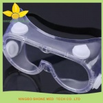 Medical Anti-Virus Goggles/Protective Goggles