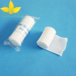 Medical Disposable Adhesive Bandage for Hospital Use