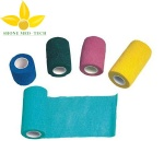 Medical Self Adhesive Bandage